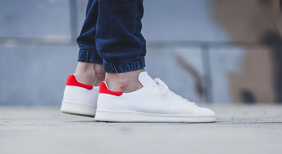 Adidas Stan Smith low