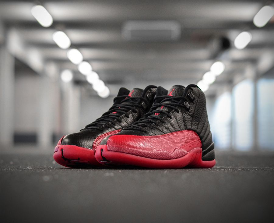 k-air_jordan_12_retro_flu_game_5