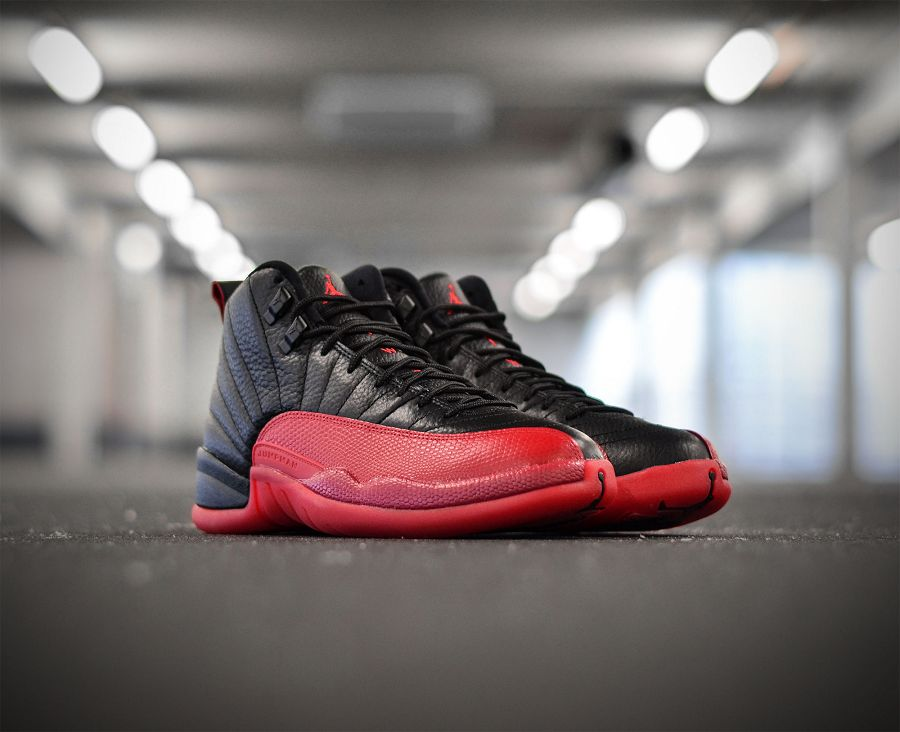 k-air_jordan_12_retro_flu_game_6