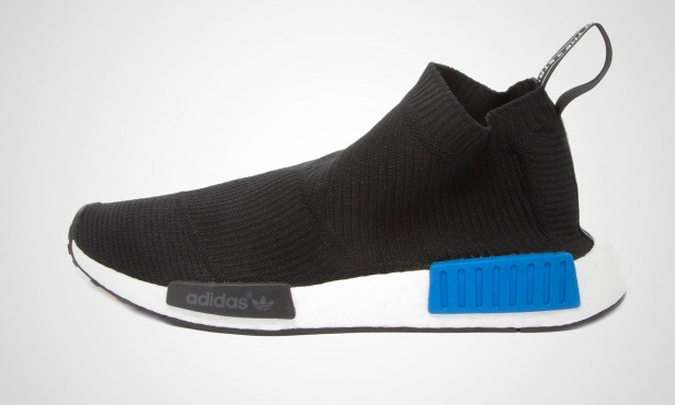 nmd-city.sock-pk-s79152__