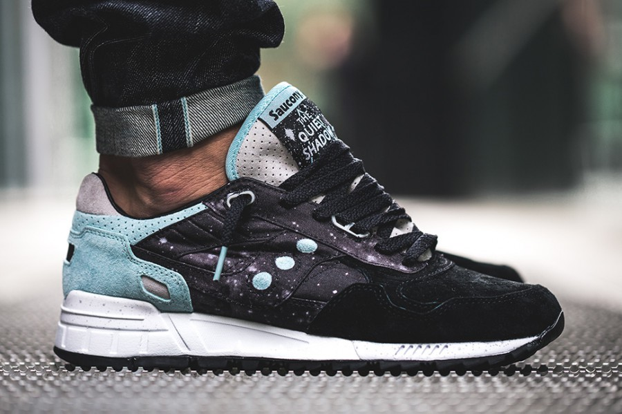 Acquista saucony shadow 5000 limited edition 59% OFF