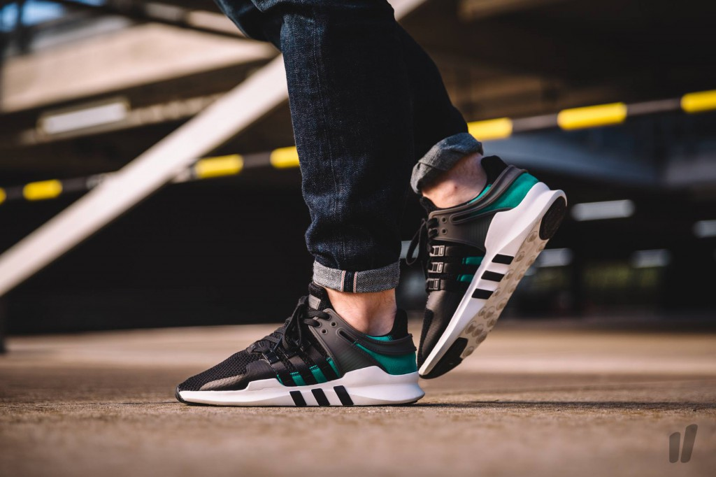 the latest 3d1a8 2d7f2 The adidas Consortium EQT Support ADV  91 – 16 is coming – be ready!  13497735101541905644229787105550701639172472o