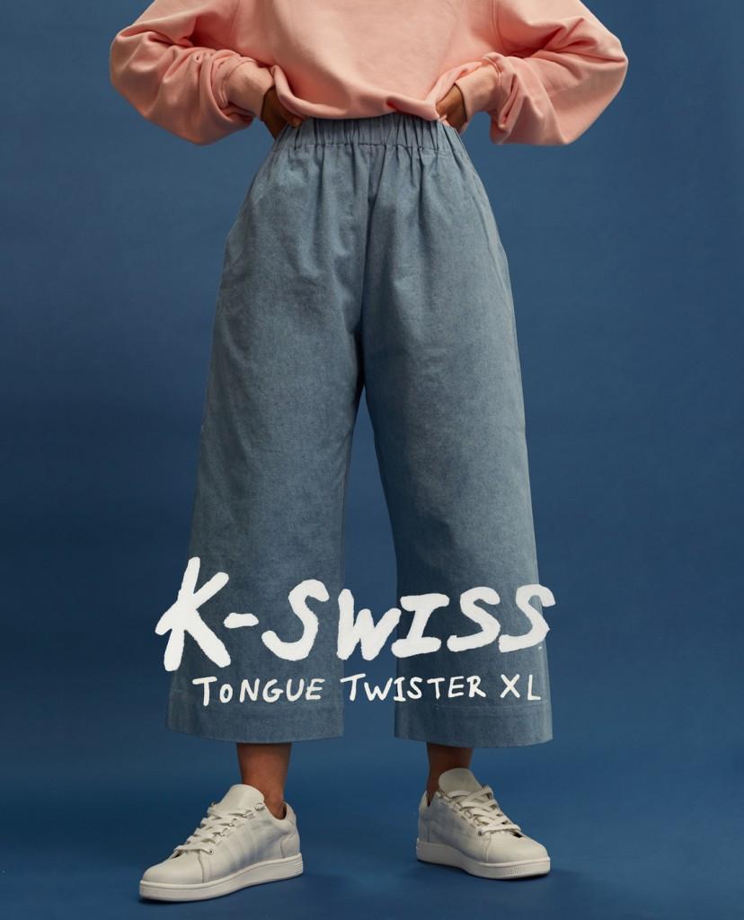 K_Swiss_TongueTwister_LeonnWard_20