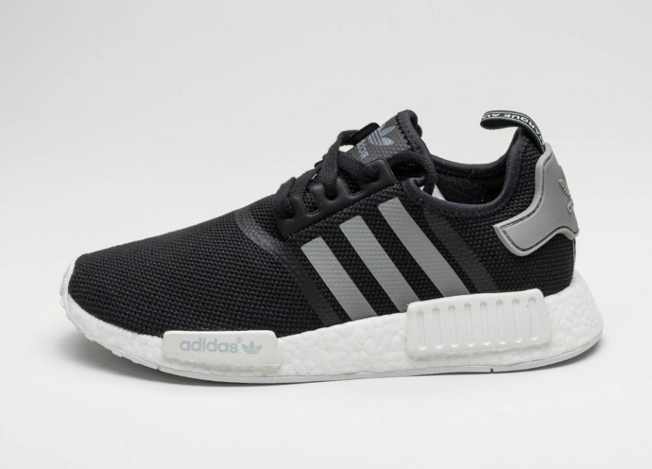 adidas-nmd---black-white-1