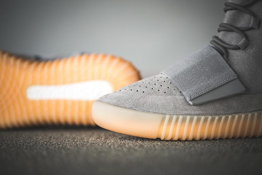 adidas_yeezy_750_glowinthedark_solebox-2