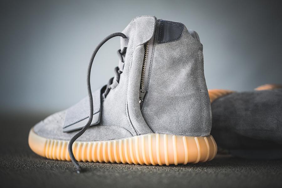 adidas_yeezy_750_glowinthedark_solebox-5