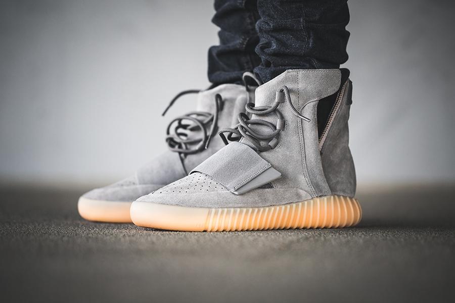 adidas_yeezy_750_glowinthedark_solebox-6