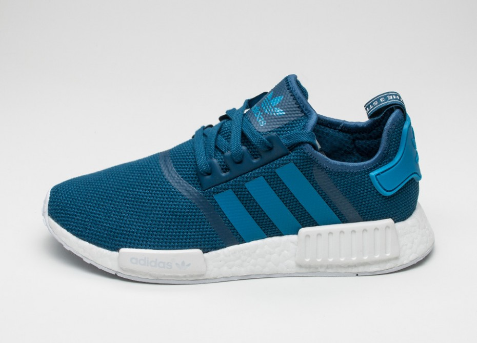 adidias-nmd-r1-tech-steel-unity-blue