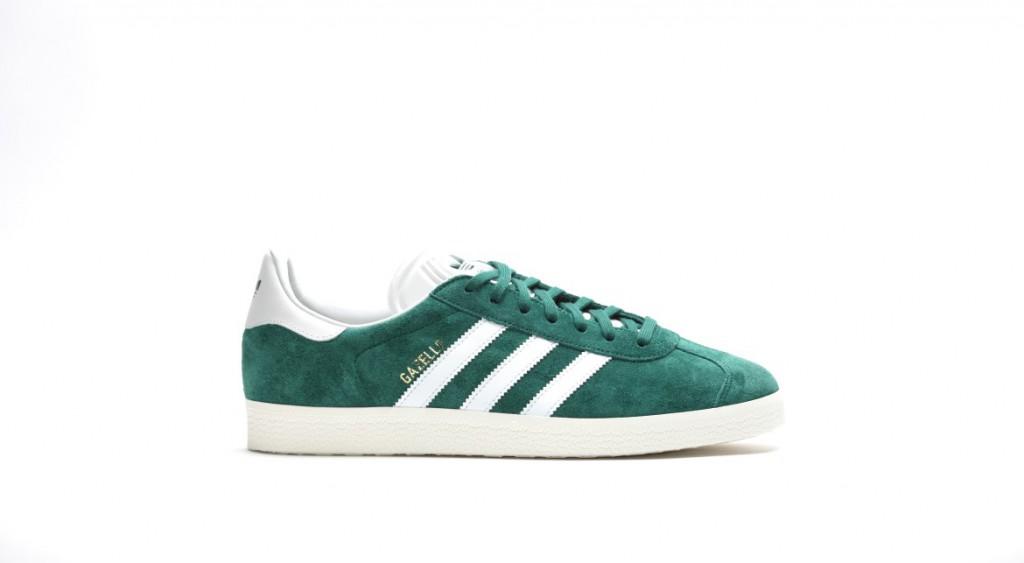 afew-store-sneaker-adidas-gazelle-collegiate-green-vintagewhite-s15-st-goldmet-32
