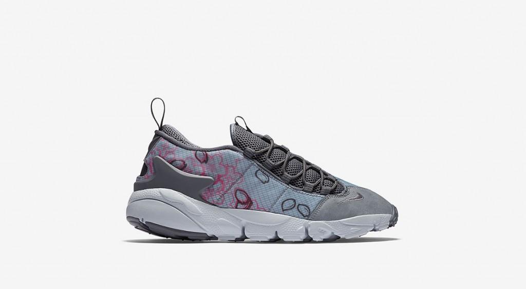 afew-store-sneaker-nike-air-footscape-nm-prem-qs-sakura-32