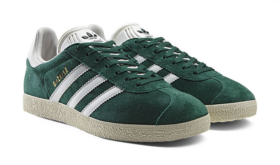 90s shoe trends in 2020 | Trending shoes, 90s shoes, Adidas