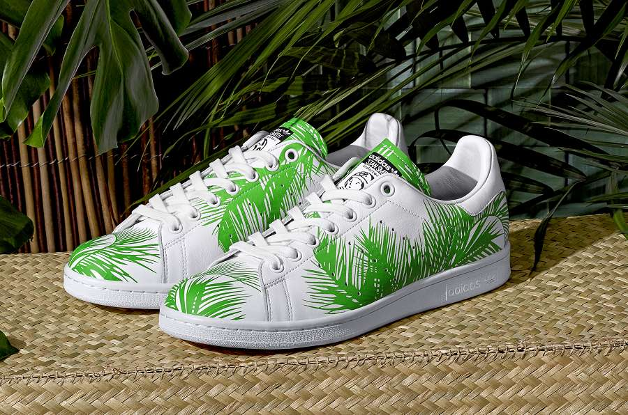 k-BBC Palm Tree Pack (1)