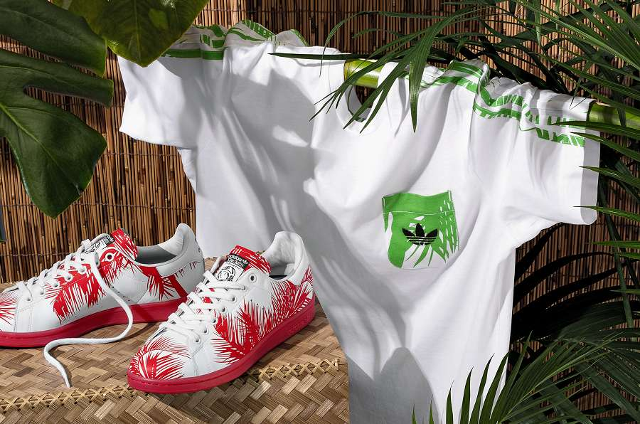 k-BBC Palm Tree Pack (2)