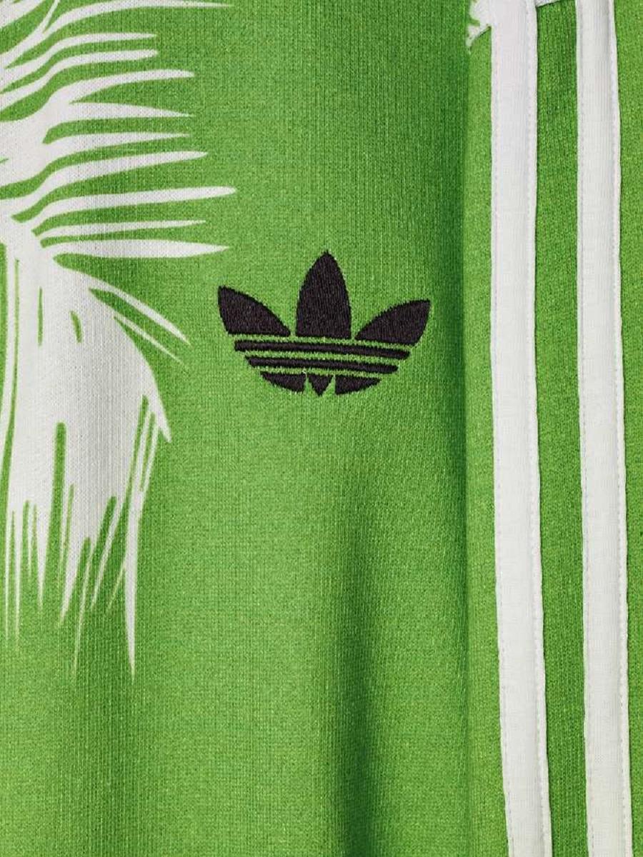 9068b246f476a adidas Originals x Billionaire Boys Club Palm Tree Pack