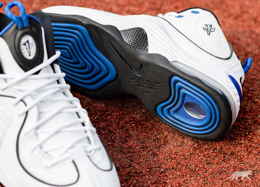 k-Nike-Air-Penny-II---white-2