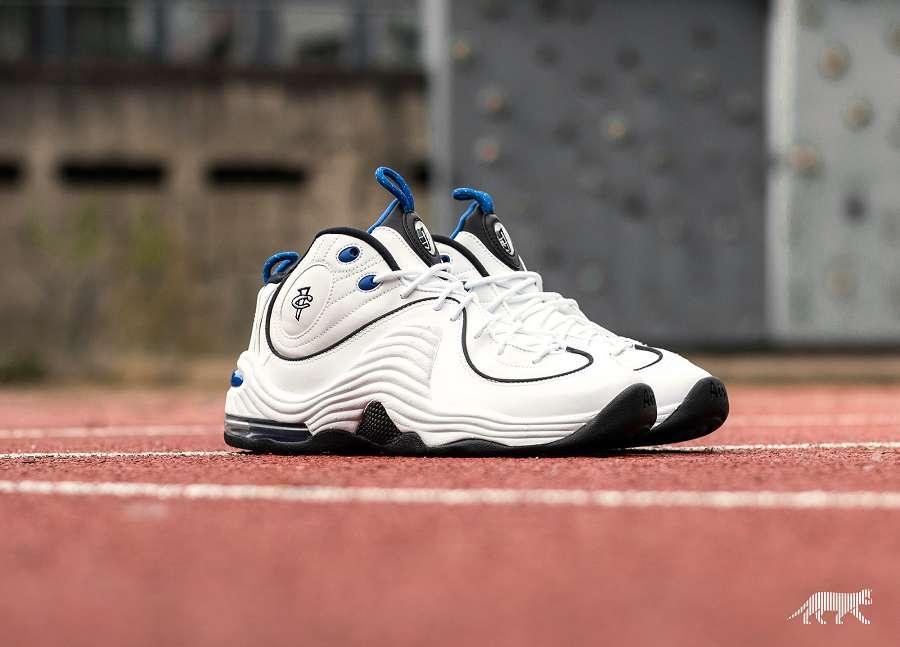 k-Nike-Air-Penny-II---white-3