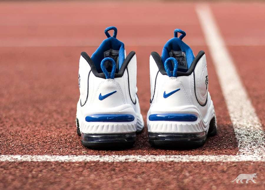 k-Nike-Air-Penny-II---white-4