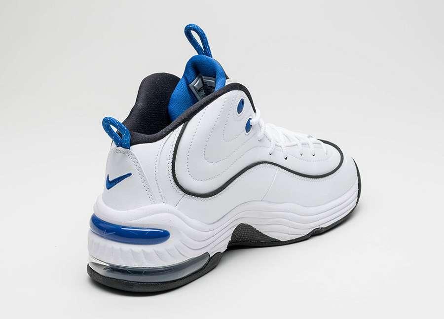 k-Nike-Air-Penny-II---white-blue-black-3