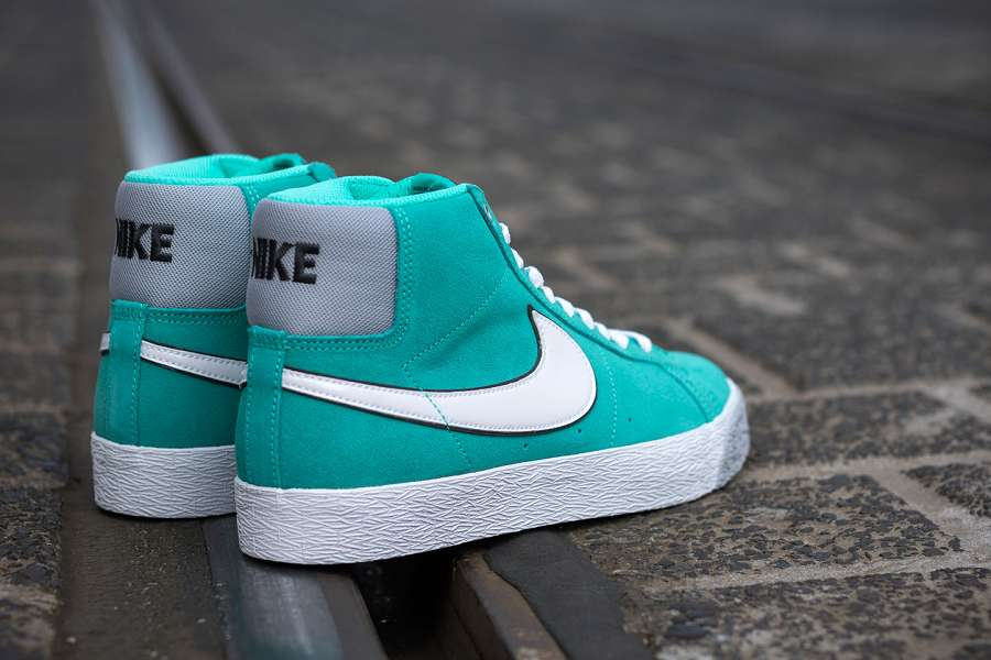 k-Nike-SB-Blazer-Premium-SE-QS-Paris-3