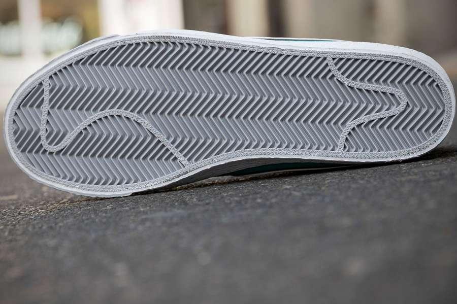 k-Nike-SB-Blazer-Premium-SE-QS-Paris-d1