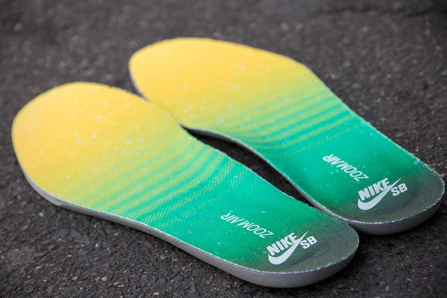 k-Nike-SB-Blazer-Premium-SE-QS-Paris-d2