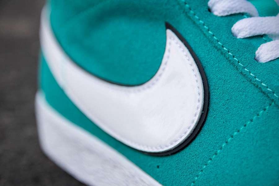 k-Nike-SB-Blazer-Premium-SE-QS-Paris-d3