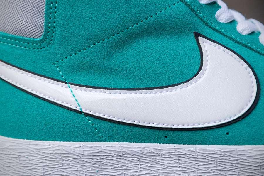 k-Nike-SB-Blazer-Premium-SE-QS-Paris-d4