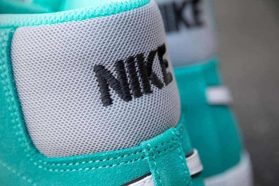 k-Nike-SB-Blazer-Premium-SE-QS-Paris-d5
