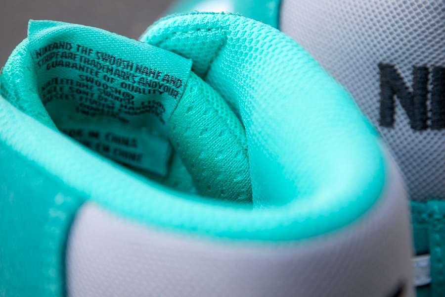 k-Nike-SB-Blazer-Premium-SE-QS-Paris-d6