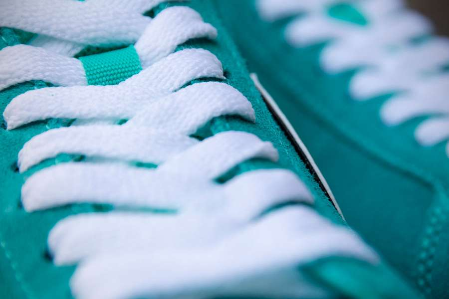 k-Nike-SB-Blazer-Premium-SE-QS-Paris-d7