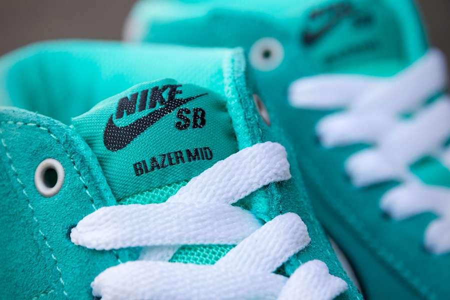 k-Nike-SB-Blazer-Premium-SE-QS-Paris-d8