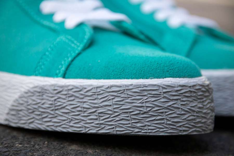 k-Nike-SB-Blazer-Premium-SE-QS-Paris-d9