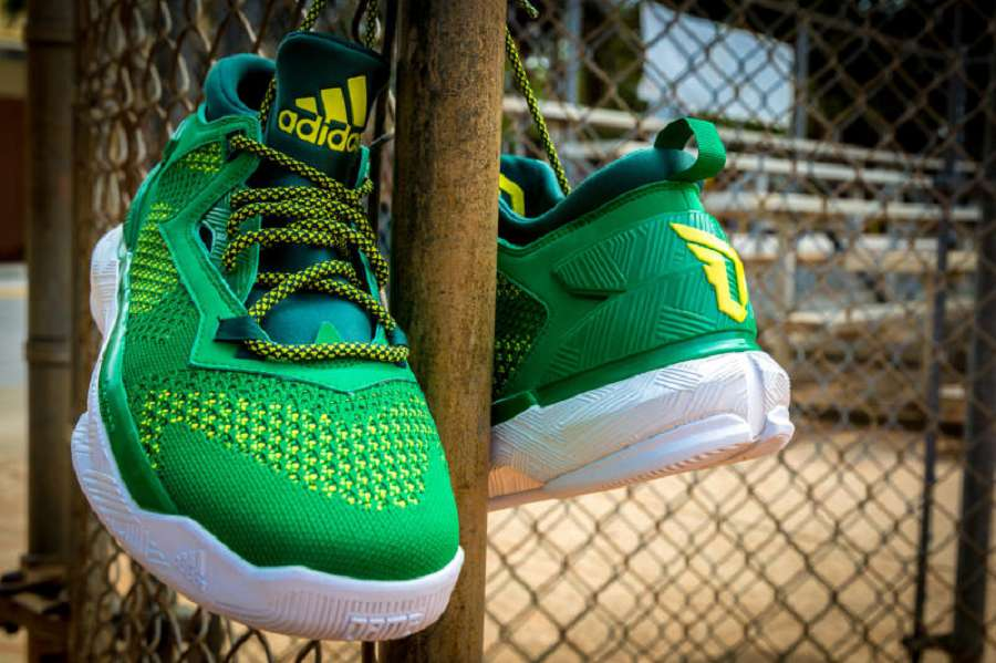 k-adidas-d-lillard-2-oakland-as-01_o8f394