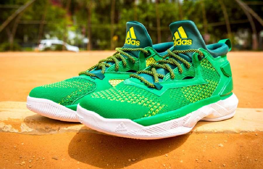 k-adidas-d-lillard-2-oakland-as-02_mzcbnp