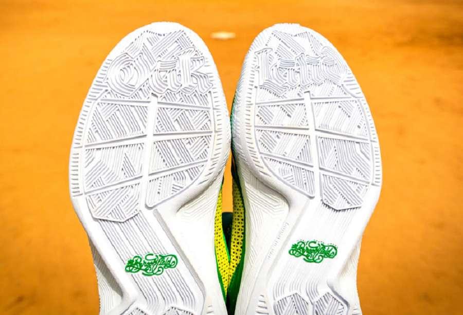 k-adidas-d-lillard-2-oakland-as-03_o8f39a