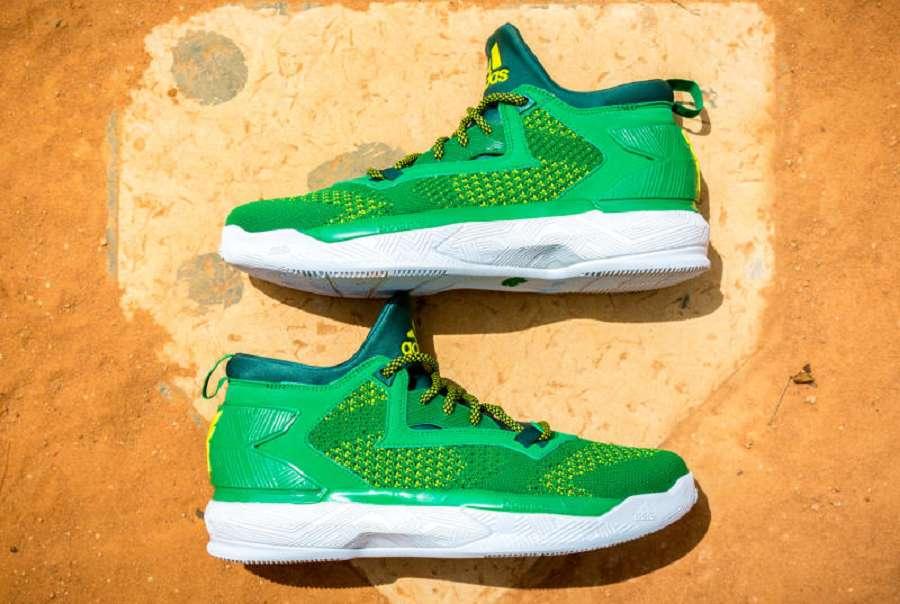 k-adidas-d-lillard-2-oakland-as-04_o8f38x