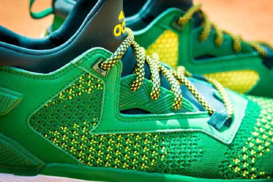 k-adidas-d-lillard-2-oakland-as-05_o8f38p