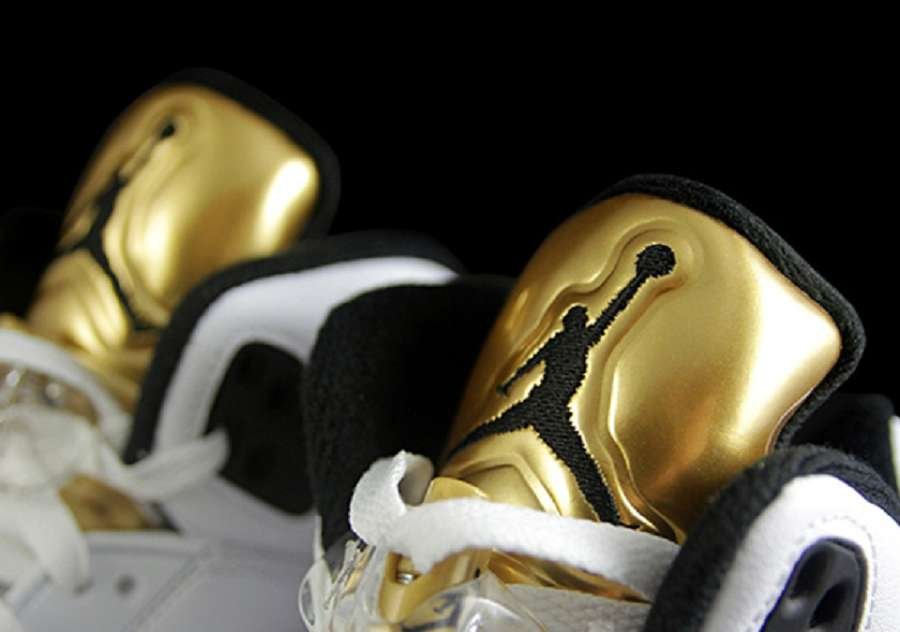 k-air-jordan-5-olympic-gold-tongue-marquee-sole-1