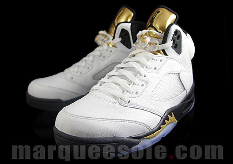 k-air-jordan-5-olympic-gold-tongue-marquee-sole-3
