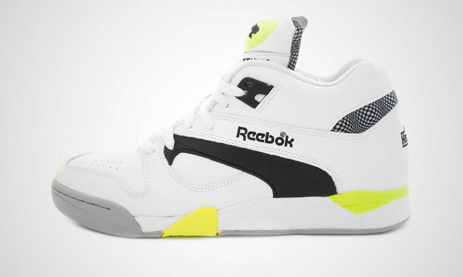 k-reebok-ar3174-court-victory-pump-1