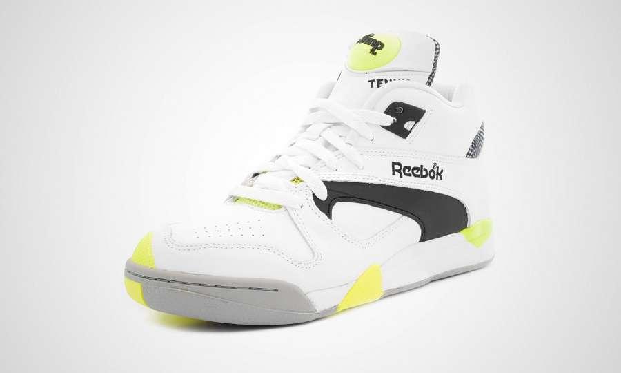 k-reebok-ar3174-court-victory-pump-2