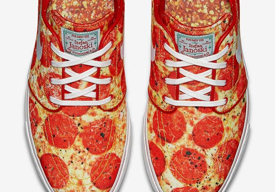 k-skate-mental-nike-sb-janoski-pizza-release-date-01