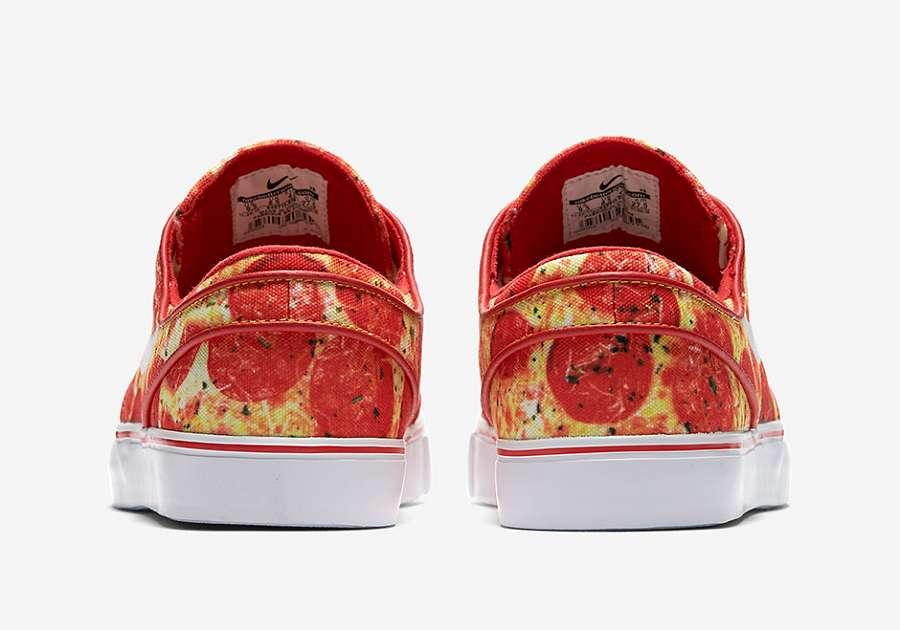 k-skate-mental-nike-sb-janoski-pizza-release-date-06