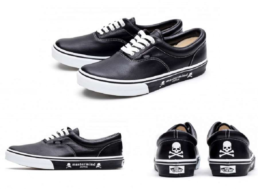 k-vans-authentic-mastermind