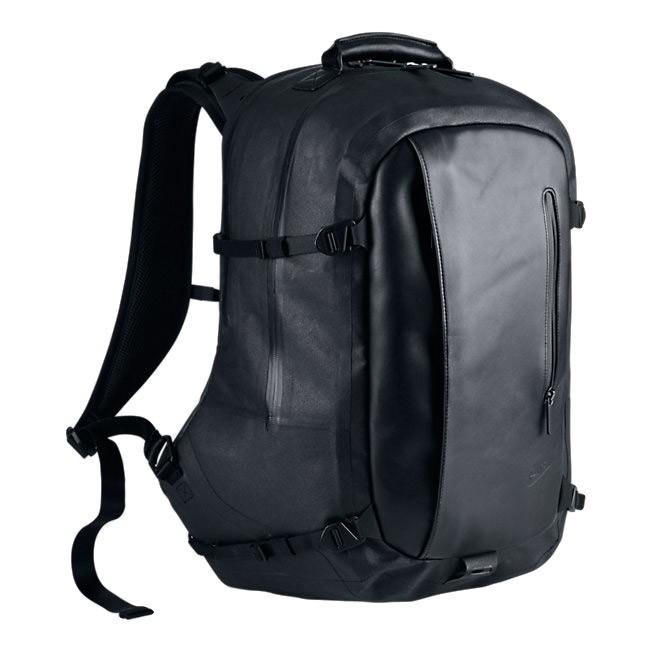 nike-cheyenne-2000-eugene-backpack-_black_1