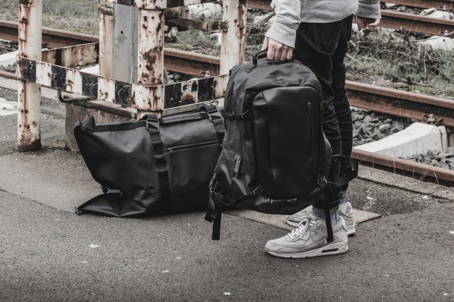 10 GREAT BAGS UNDER 100€