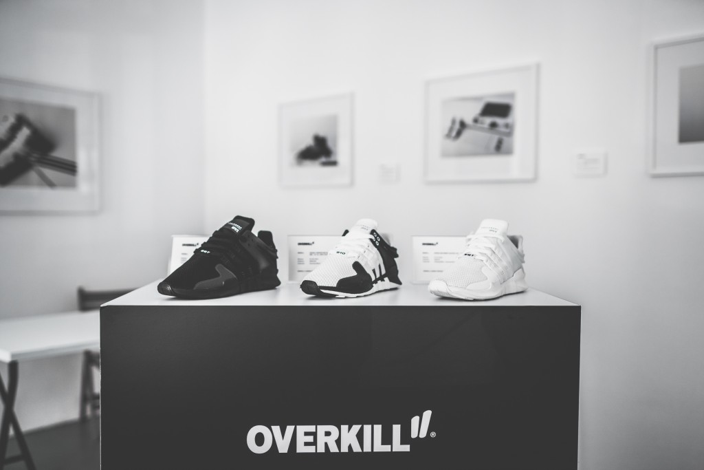 overkill_adidas_eqt_adv_91-16_recap_by_knucklerkane_for_sneakersmag_GALLERY-10