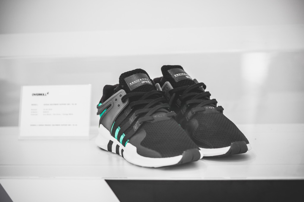 overkill_adidas_eqt_adv_91-16_recap_by_knucklerkane_for_sneakersmag_GALLERY-24