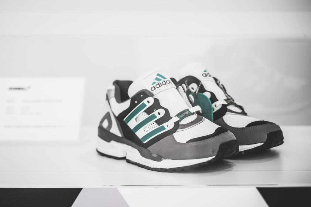 overkill_adidas_eqt_adv_91-16_recap_by_knucklerkane_for_sneakersmag_GALLERY-25