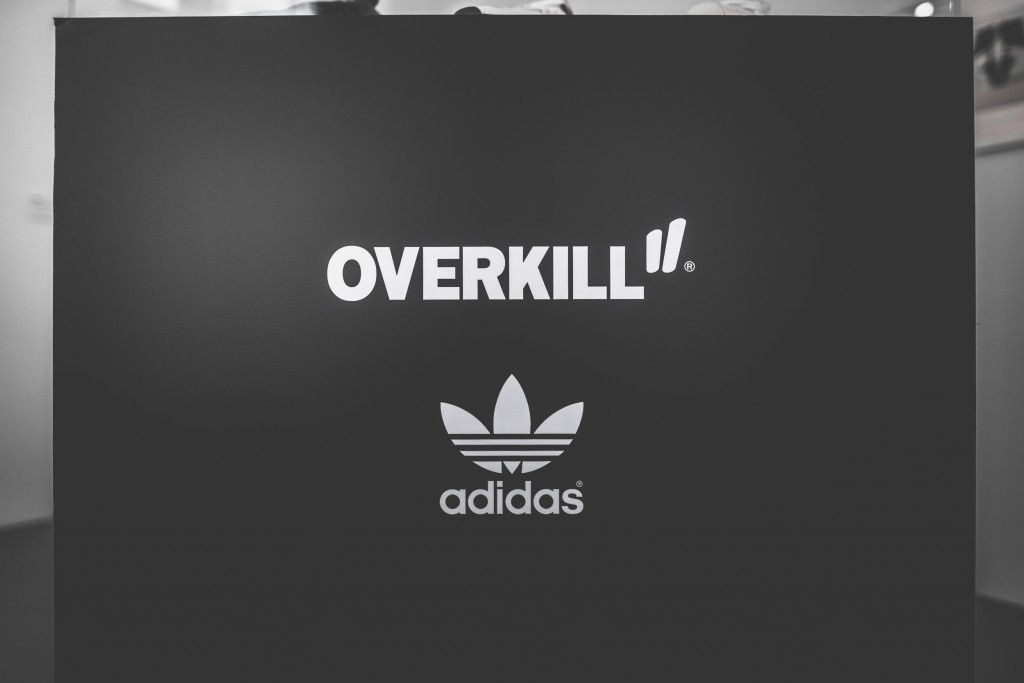 overkill_adidas_eqt_adv_91-16_recap_by_knucklerkane_for_sneakersmag_GALLERY-6